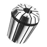 Pinces porte-outils ER-ESX-ES-E