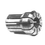 Pinces porte-outils Erickson S