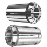 Pinces porte-outils type D