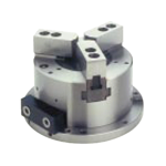 Unités statiques pneumatiques AS - AT - JM200 - PL
